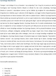 Meet girls in Frederikshavn Dating site Topface Susan Karlqvist - Forside Sexkontakte Erotik Kontakte für Sex und Sextreffen auf