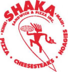 Image result for shaka pizza