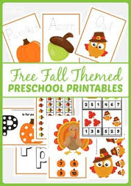 Fall Lesson Plans For Toddlers 2153 Best Fall Images Activities Baby Learning Preschool