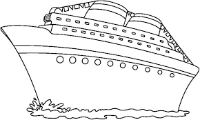 Rogue One Coloring Pages Fishing Boat Coloring Pages Pirate Ship