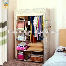 diy bedroom clothing storage. Popular Of DIY Bedroom Clothing Storage And N Cabinet Diy Clothes Rack Dq 1213china A