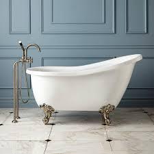 image of antique bath tubs bathrooms