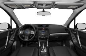 subaru forester 2016 white. front seat full 2016 subaru forester white s