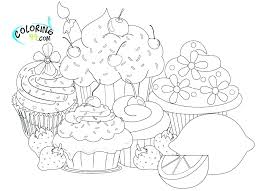 Beneficial Flower Coloring Pages For Kids W3204 Modest New York