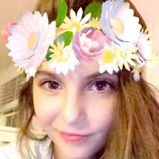 Ava McDermott (avamcdermott22) - Profile | Pinterest