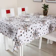sofa and table covers
