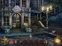 Playing alawar hidden objects games is not only interesting, but also useful. Download Vampire Saga 3 Break Out For Free At Freeride Games