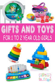 baby girl 1st birthday present ideas best gifts for 1 year old girls in 2017 great