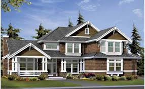 24 best simple side garage house plans ideas