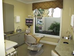 dental office design pictures. Unique Modern Dental Office Design Ideas 4633 Awesome Chiropractic Fice Gallery Interior Pictures A