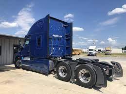 2020 Freightliner Springdale Ar To Sikeston Mo Freightliner Sikeston Mo Sikeston