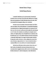 critique essay article critique essay research paper essay  critique from a jazz concert essay argumentative essay paper