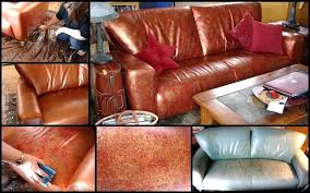 leather furniture dyes leather sofa paint painting our couch dpi leather couch dye repair kit home