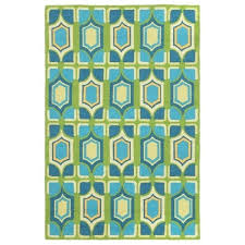 the rug company rugs with c indoor outdoor kiwi ideas jaipur in mirzapur area rugs company c outdoor cleaner adrift rug