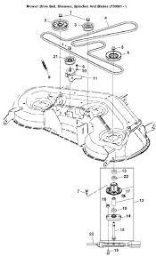 john deere l130 wiring schematic john image wiring john deere l130 wiring diagram john auto wiring diagram schematic on john deere l130 wiring schematic