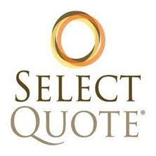 Select Quote Life Insurance Beauteous Select Quote Life Insurance Review M48 Insurance M48 Insurance