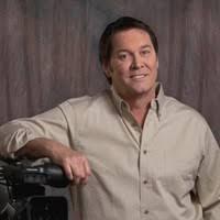 Brad Tallman - Marketing - 360 Office Solutions | LinkedIn