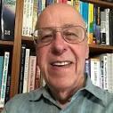 Larry Goga