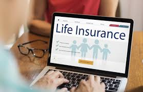 Whole Life Insurance Instant Quote A Guide to Whole Life Insurance 80