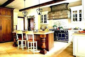 white french country kitchen cabinets farmhouse cottage kitchens modern french country kitchen elegant kitchens