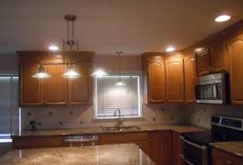 full size of lighting great install led recessed lighting new construction beguiling led recessed lighting