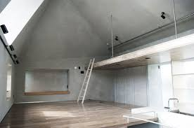 courtesy urban office. Exellent Urban FKI House By Urban Architecture Office Tokyo Japan Image Courtesy Of  Throughout Courtesy Office Y