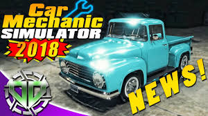 novita subaru 2018. delighful novita car mechanic simulator 2018 news cars features jobs u0026 more pc for novita subaru