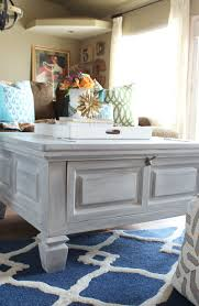 Paint Type For Living Room Paint Any Wood Furniture Without Sanding Diy Newbie And Had No