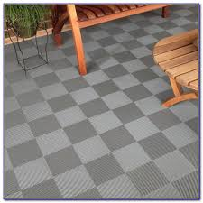 interlocking patio tiles uk patios home decorating ideas any79nmz7r