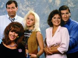 married with children cast. Brilliant Married The Original Cast Of U003cspan Idu003d Intended Married With Children Cast