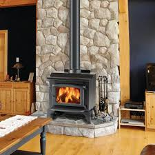 wood burning stoves gas grills and fireplaces fireplace