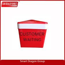Автосервис Контрольный Номер Магнитный Крыше hat buy product on  Автосервис контрольный номер Магнитный крыше hat