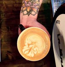 Latest reviews, photos and ratings for grace coffee co. Grace Coffee Menu Madison Wi 53703 608 286 1560