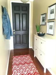Coat Rack Decorating Ideas Beauteous Ideas For Small Entryway Small Entryway Decor Ideas Apartment