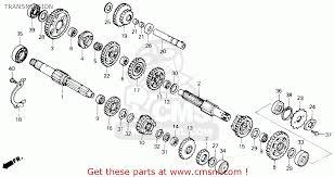 similiar trx 250 carburetor diagram keywords 1988 honda 250x wiring diagram image wiring diagram engine