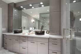 bathroom remodeling service. Unique Remodeling We Provide Helpful Services Like Free Design Consultation And Professional  Installation To Make Remodeling Your Kitchen Bathrooms Be Completed  With Bathroom Remodeling Service S