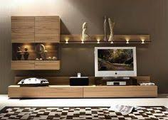 bedroom tv console. Simple Console Buy TV Cabinet For Living Room Cabinet With Showcase  Light And Bedroom Tv Console