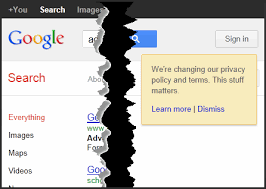 Google Search Commands Search Engine Showdown The Users Guide To Web Searching Page 4