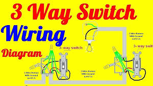 electrical switch wiring two way electrical switch wiring diagram electrical switch wiring two way electrical switch wiring diagram regarding electrical wiring diagram