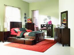 oz furniture design. Choosing The Marvelous Twin Bedroom Sets Home Designs Land Of Oz Furniture Design