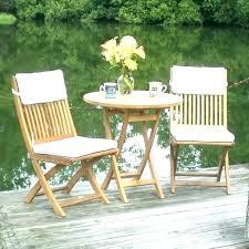small outdoor patio set small outdoor furniture patio furniture ideas small garden patio table small outdoor patio set