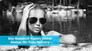 research papers for % confidentiality essay cafe buy research papers for 100% confidentiality