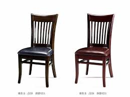 dining chairs on wheels. Dining Room Sets With Wheels On Chairs By Upholstered Casters Luxury O