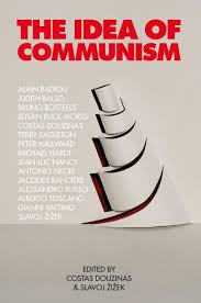communism vs capitalism essays essay about capitalism and communism