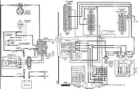 s10 starter wiring snafu heres the schematic ~ wiring diagram s10 wiper motor wiring diagram at S10 Wiper Motor Wiring Diagram