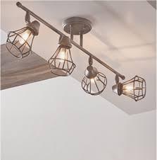 kitchen pendant track lighting fixtures copy. Track Lighting Kitchen Pendant Fixtures Copy G