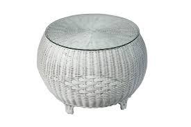 indoor wicker coffee table indoor outdoor round rattan coffee table modern house design indoor wicker coffee