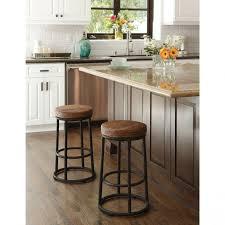 leather bar stools with nailhead trim black wooden bar stools swivel stool with back inch bar stools with back red rustic bar stools