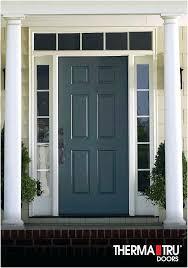 48 inch door entry door french patio doors a looking for best entry door portfolio doors 48 inch door