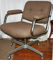 mid century swivel chair. Large Size Of Occasional Chair:mid Century Swivel Chair Mid Contemporary Modern Furniture N
